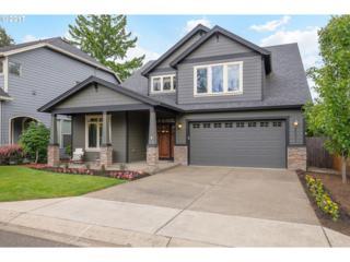 8631 SW Logan Ln, Tualatin, OR 97062 (MLS #17328836) :: Beltran Properties at Keller Williams Portland Premiere