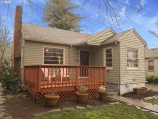7744 SE 21ST Ave, Portland, OR 97202 (MLS #17329169) :: Stellar Realty Northwest