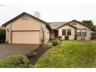 31566 SW Country View Ln, Wilsonville, OR 97070 (MLS #17329310) :: Beltran Properties at Keller Williams Portland Premiere