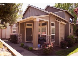 9402 SW Coral St, Tigard, OR 97223 (MLS #17334321) :: Beltran Properties at Keller Williams Portland Premiere