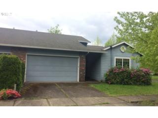 20719 SW Nettle Pl, Sherwood, OR 97140 (MLS #17335822) :: Beltran Properties at Keller Williams Portland Premiere