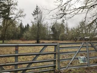 25256 Perkins Rd, Veneta, OR 97487 (MLS #17341213) :: R&R Properties of Eugene LLC