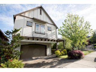 12878 NW Kyla Ln, Portland, OR 97229 (MLS #17341296) :: Change Realty