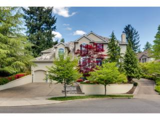 2130 Fairhaven Ct, West Linn, OR 97068 (MLS #17342136) :: Change Realty