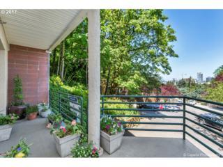 2078 SW 10TH Ave, Portland, OR 97201 (MLS #17342799) :: TLK Group Properties