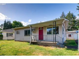 9906 NE 3RD St, Vancouver, WA 98664 (MLS #17345094) :: Change Realty