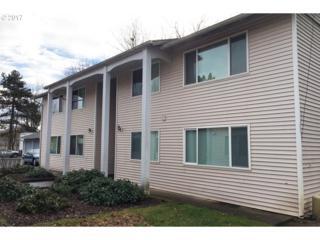 4416 Gibbons St, Vancouver, WA 98661 (MLS #17348199) :: Craig Reger Group at Keller Williams Realty