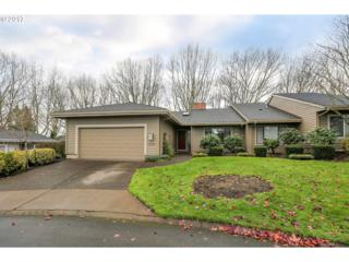 31640 SW Village Crest Ct, Wilsonville, OR 97070 (MLS #17348612) :: Beltran Properties at Keller Williams Portland Premiere