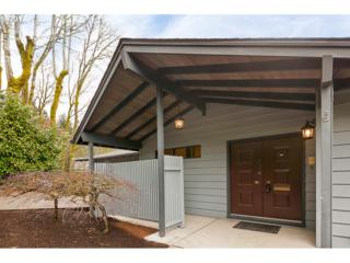 1996 SW Terrace Dr, Portland, OR 97201 (MLS #17348881) :: Cano Real Estate