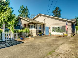 3313 NE 86TH Ave, Vancouver, WA 98662 (MLS #17349117) :: Cano Real Estate