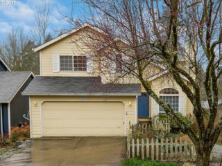 9505 SW 47TH Ave, Portland, OR 97219 (MLS #17356094) :: Stellar Realty Northwest