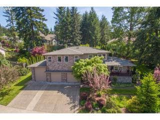 20330 SW Tremont Way, Aloha, OR 97007 (MLS #17356736) :: Portland Real Estate Group