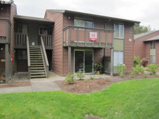 5486 SW Alger Ave H-15, Beaverton, OR 97005 (MLS #17358048) :: TLK Group Properties