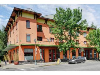 325 NE Graham St #8, Portland, OR 97212 (MLS #17359646) :: Fox Real Estate Group