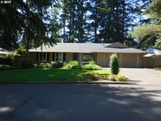 18565 Longfellow Ave, Lake Oswego, OR 97035 (MLS #17359694) :: Portland Real Estate Group