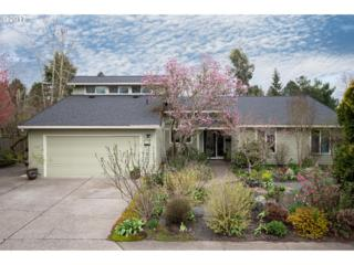 21335 NW Rock Creek Blvd, Portland, OR 97229 (MLS #17360139) :: Change Realty