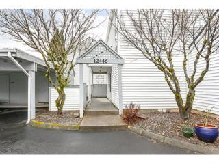 12446 SE Caruthers St, Portland, OR 97233 (MLS #17361447) :: Stellar Realty Northwest