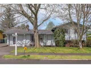 14229 SE Taylor Ct, Portland, OR 97233 (MLS #17361818) :: Beltran Properties at Keller Williams Portland Premiere