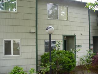 304 NE 103RD St #304, Vancouver, WA 98685 (MLS #17366571) :: Cano Real Estate