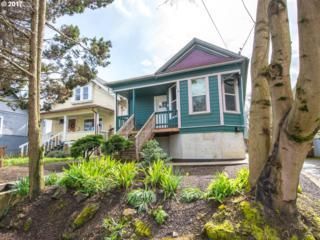 78 NE Fremont St, Portland, OR 97212 (MLS #17369257) :: Change Realty