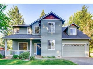 11500 SW 98TH Ave, Portland, OR 97223 (MLS #17374585) :: Change Realty
