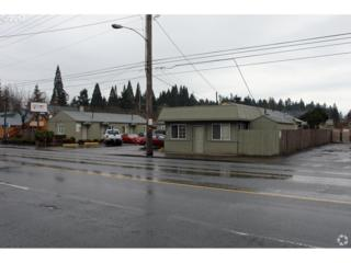 3620 NE 82ND Ave, Portland, OR 97220 (MLS #17374907) :: Change Realty