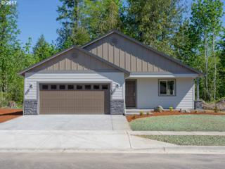 122 Zephyr Dr, Silver Lake , WA 98645 (MLS #17381080) :: Cano Real Estate