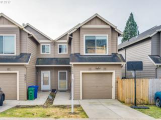 5325 SE 137TH Ave, Portland, OR 97236 (MLS #17384549) :: Stellar Realty Northwest