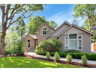 7830 SW Oak Patch Ct, Wilsonville, OR 97070 (MLS #17388022) :: Beltran Properties at Keller Williams Portland Premiere