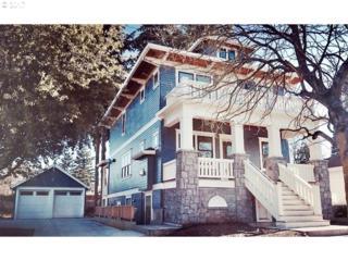6716 N Borthwick Ave, Portland, OR 97217 (MLS #17388527) :: Change Realty