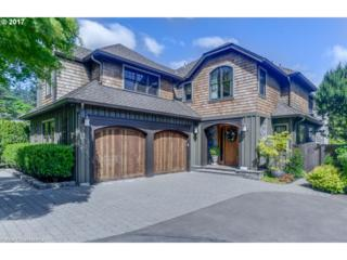 4423 West Bay Rd, Lake Oswego, OR 97035 (MLS #17392166) :: Beltran Properties at Keller Williams Portland Premiere