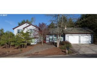 15813 NE 25TH Ave, Vancouver, WA 98686 (MLS #17392283) :: Beltran Properties at Keller Williams Portland Premiere