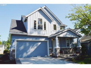 15824 SW 1ST St, Sherwood, OR 97140 (MLS #17392370) :: TLK Group Properties