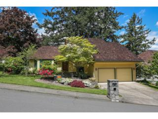 7811 SW Bayberry Dr, Aloha, OR 97007 (MLS #17394695) :: Portland Real Estate Group