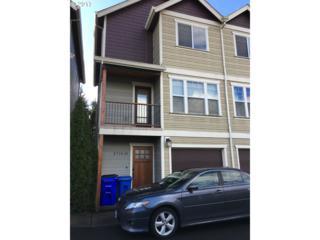2710 SE 141ST Ave #10, Portland, OR 97236 (MLS #17394739) :: Stellar Realty Northwest