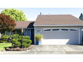15900 SW Alderbrook Cir, Tigard, OR 97224 (MLS #17395361) :: Beltran Properties at Keller Williams Portland Premiere