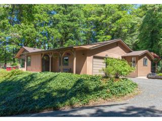 92081 Sharewater Ln, Cheshire, OR 97419 (MLS #17395853) :: R&R Properties of Eugene LLC