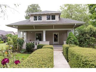 615 NW Territorial Rd, Canby, OR 97013 (MLS #17396621) :: Beltran Properties at Keller Williams Portland Premiere