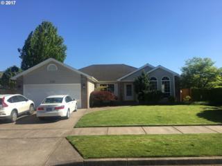 1268 Parkmeadow Dr NE, Keizer, OR 97303 (MLS #17397721) :: Cano Real Estate