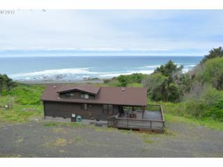 94661 Hwy 101, Yachats, OR 97498 (MLS #17398829) :: R&R Properties of Eugene LLC