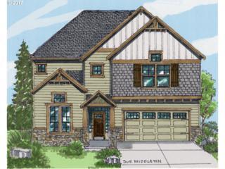 3305 NE Kinsley Ter, Portland, OR 97229 (MLS #17402104) :: Portland Real Estate Group