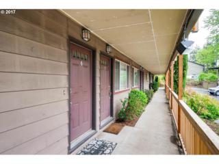 1025 SW Bertha Blvd #6, Portland, OR 97219 (MLS #17402282) :: Portland Real Estate Group