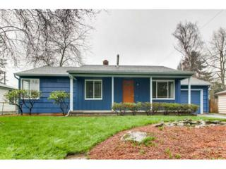 3917 SE 115TH Ave, Portland, OR 97266 (MLS #17404835) :: SellPDX.com