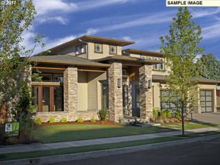 21313 NW 48th Ct, Ridgefield, WA 98642 (MLS #17407064) :: Cano Real Estate