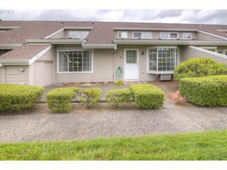 13775 SW Scholls Ferry Rd #309, Beaverton, OR 97008 (MLS #17408796) :: TLK Group Properties