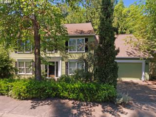 7683 SW Leslie St, Portland, OR 97223 (MLS #17409294) :: TLK Group Properties