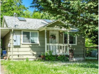 1840 Augusta St, Eugene, OR 97403 (MLS #17410246) :: Craig Reger Group at Keller Williams Realty