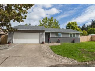 12181 SE Sunnycreek Ln, Clackamas, OR 97015 (MLS #17416399) :: Portland Real Estate Group