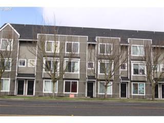 17195 SW Baseline Rd, Beaverton, OR 97006 (MLS #17416980) :: Change Realty