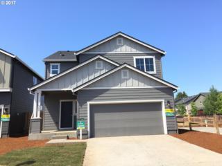 327 N 34TH Pl, Ridgefield, WA 98642 (MLS #17417757) :: Cano Real Estate